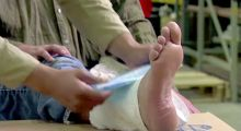 Slips, Trips and Falls Safety Video   DuPont Sustainable Solutions