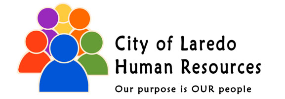 City of Laredo Human Resources